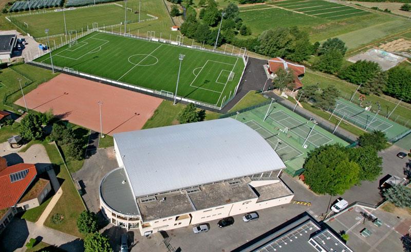 Stade-Robert-Mazaud---Salaise