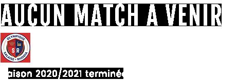 prochain-match test